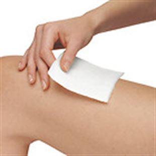 Immagine per la categoria Compresse di garza sterili in busta singola