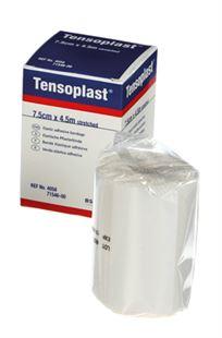 Immagine per la categoria Benda elastica adesiva Tensoplast