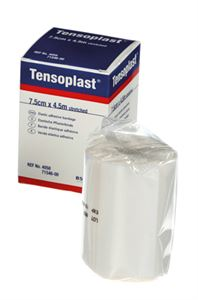 Immagine di 3241 Benda elastica adesiva Tensoplast