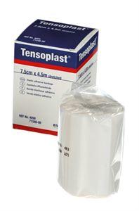 Immagine di 3238 Benda elastica adesiva Tensoplast
