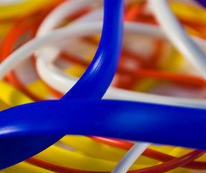 Immagine di 26796 Loop vascolari