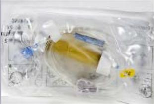 Immagine per la categoria Pompe elastomeriche