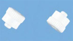 Immagine per la categoria Tappi per sistema infusionale