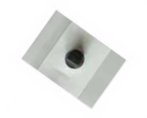 Immagine di 36689 Elettrodo monouso per ECG