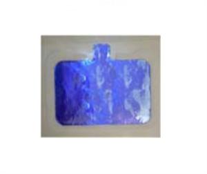 Immagine di 30793 Piastre monouso in tnt pregellate
