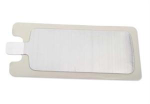 Immagine di 35070 Piastre monouso di riferimento pregellate